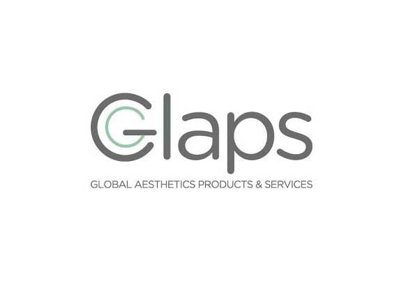 Glaps Aparatologia