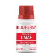 Fórmula DMAE Lidherma