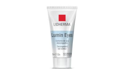 Lumin Eyes Lidherma