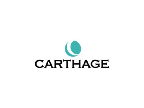 Productos Carthage