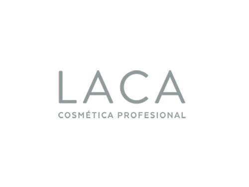 Productos Laca
